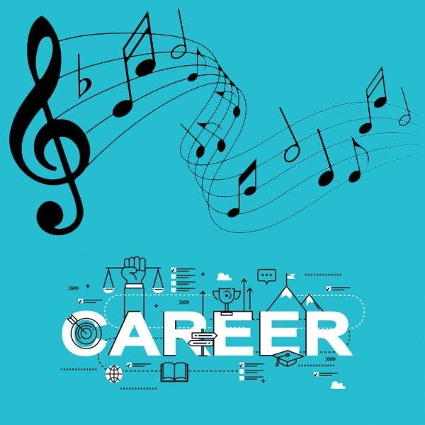 DESO Music Career Development Center