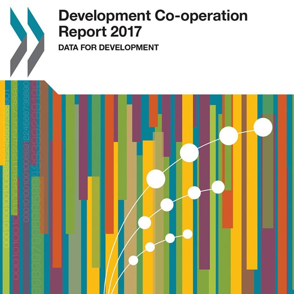 OECD – Development Co-operation Reports