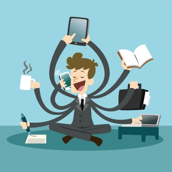 Rounite Academia with Business World: Soft Skill Development Lab